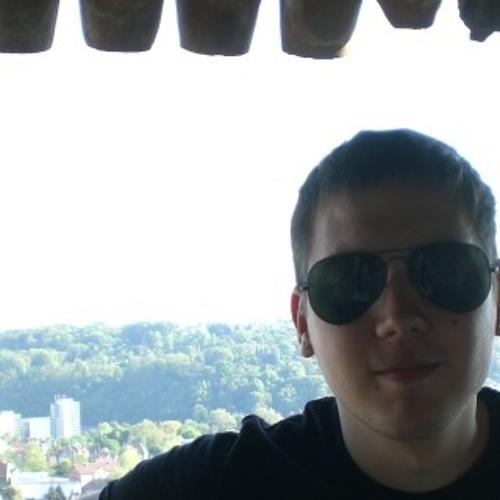 DJSNESH's avatar
