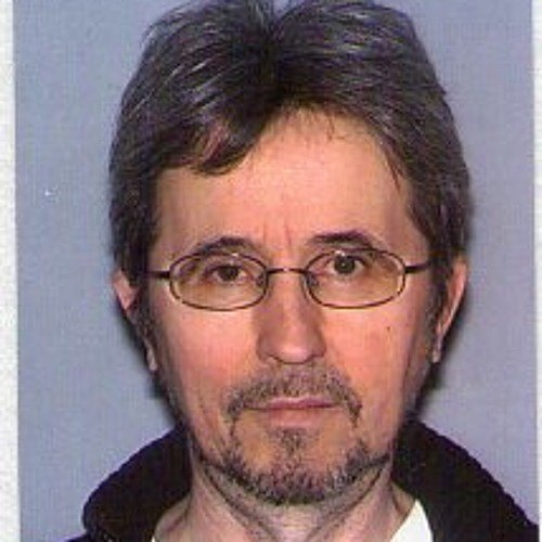 sergei noskov's avatar