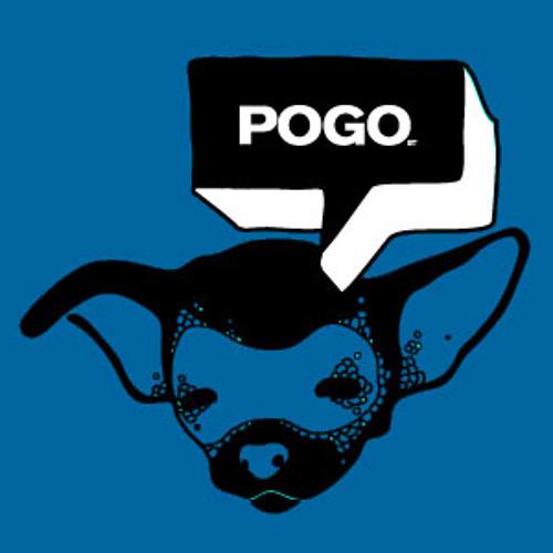 pogorecordings's avatar
