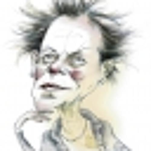 Shamalie's avatar