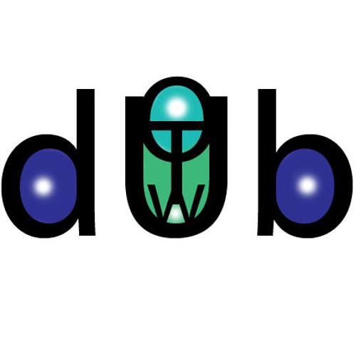 DuB.O.T.W's avatar