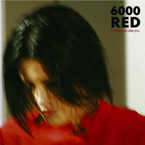 6000 Red's avatar