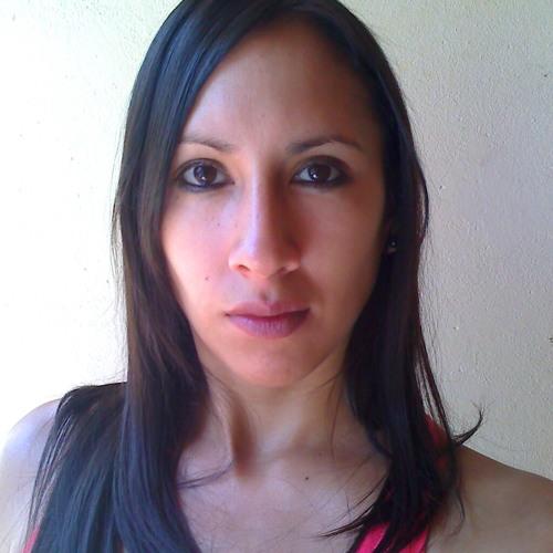 CeCy_V's avatar