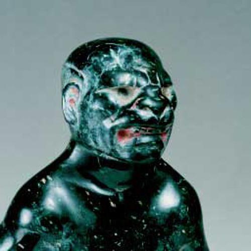 Balam303's avatar