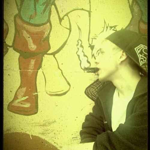 Single Road ft Chris Mould Mr. Beatbox