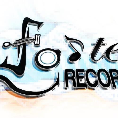 ForteRecords's avatar