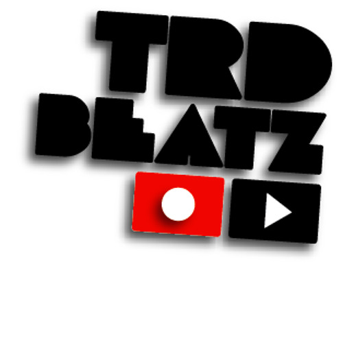 TRD BEATZ's avatar