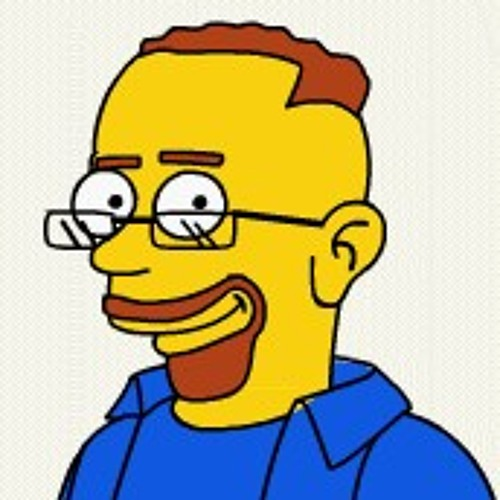 DJJam's avatar