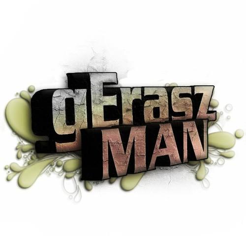 geraszman's avatar