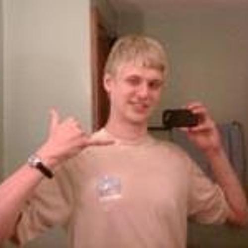Eric Pecina's avatar