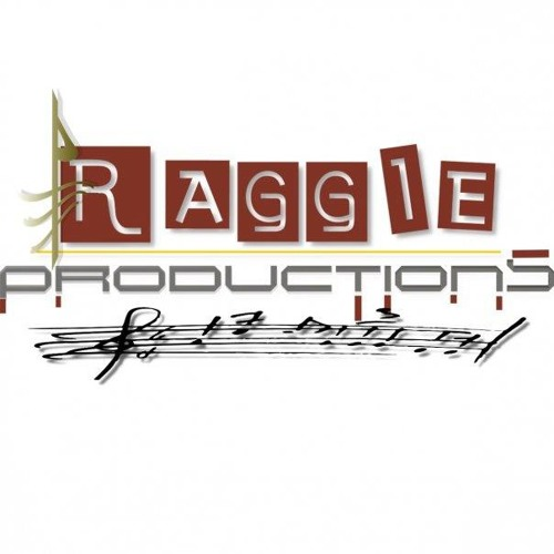 Raggie Production's avatar