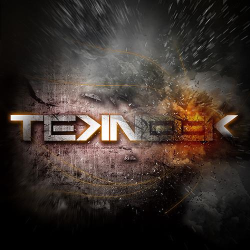 Dj Tek-Neek's avatar