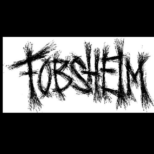 Fobsheim Music Production's avatar