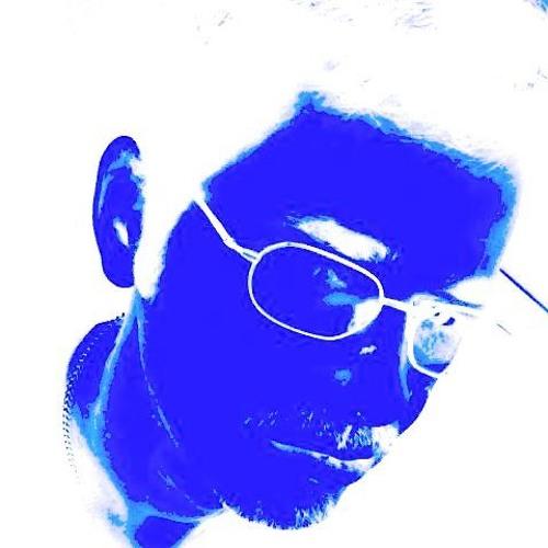 Xtian's avatar