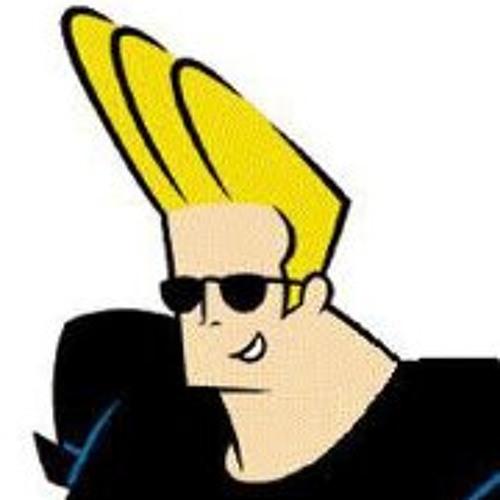 lpcmarchese's avatar