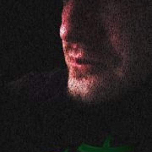 djd1rt's avatar