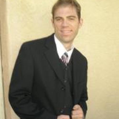 Roy Kenny's avatar