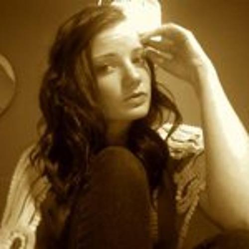 Alexis Jordan 1's avatar
