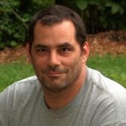 Dave Adams Haverhill's avatar
