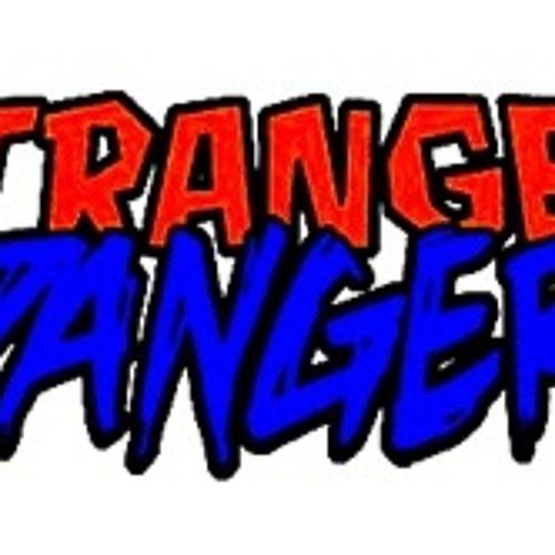 Stranger Danger Official's avatar