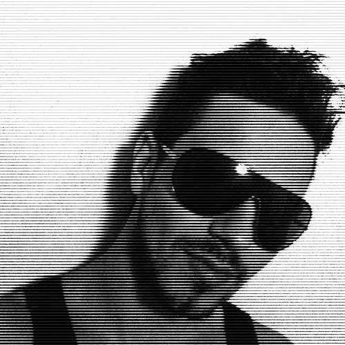 Danny Santino DJmix1's avatar