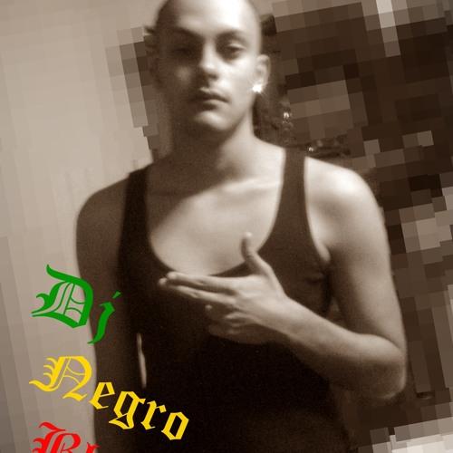 $$Dj Negro$$'s avatar