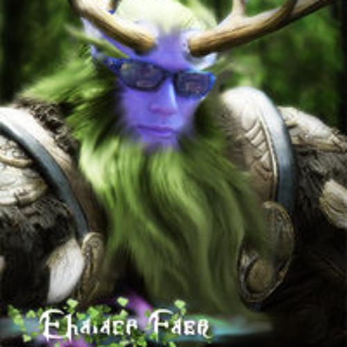 Ehalaer Faer's avatar