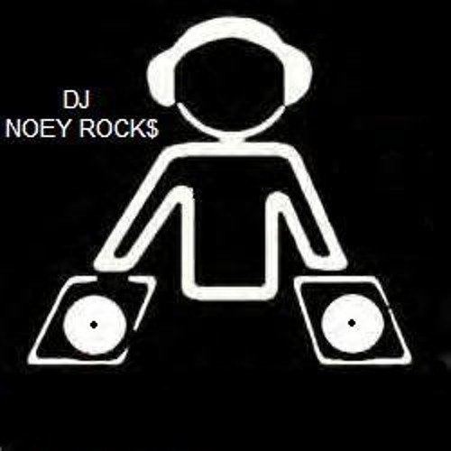 Dj NoEy RoCk$'s avatar