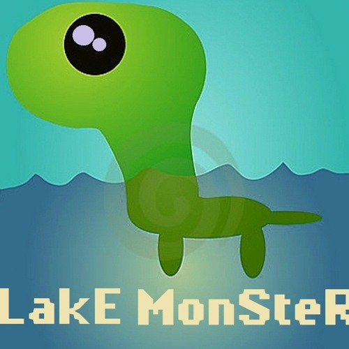 LaKe MonSteR's avatar