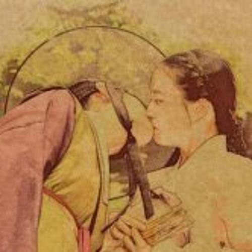 Benji Sihoo Tuntasood's avatar