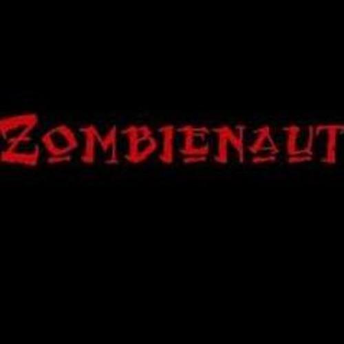 Zombienaut.'s avatar