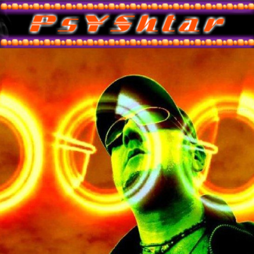 PsYShtar's avatar