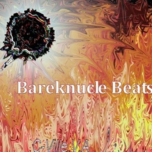 Bare knuckle beatz Dirty South 1