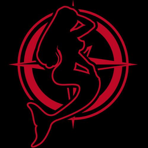 Siren's Legacy's avatar