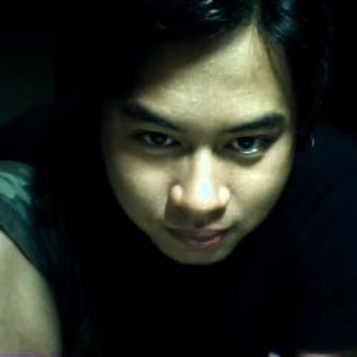 dedy AOKI's avatar