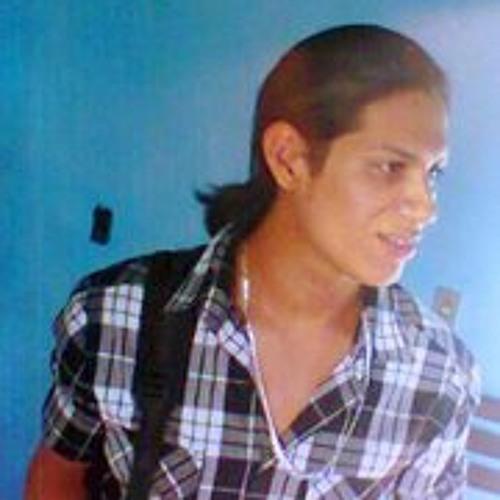 Ismael Lima's avatar