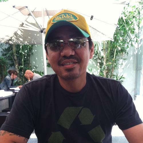 bongtabo's avatar