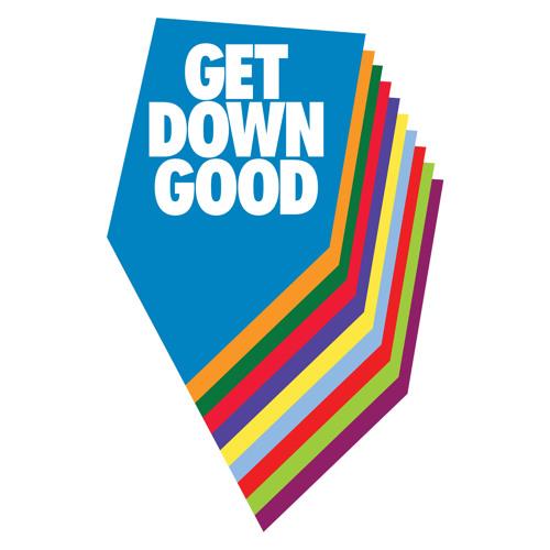 GetDownGood's avatar