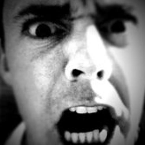 Markham Nolan's avatar