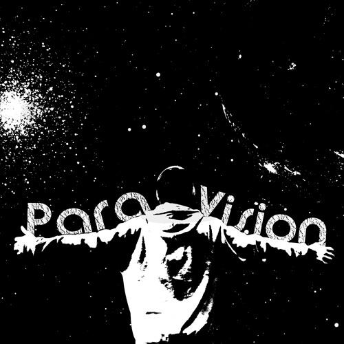 ParaVision's avatar