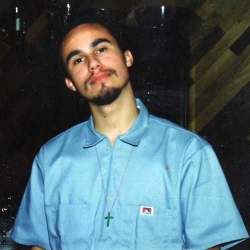 DJ Sausee (rap days)'s avatar