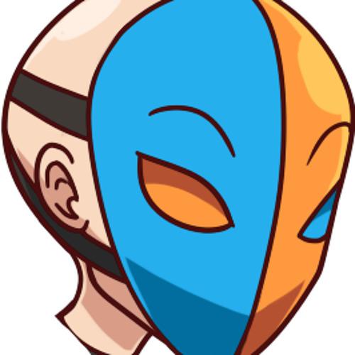 stephenmcvicker's avatar