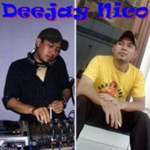 Deejay Nico 1's avatar