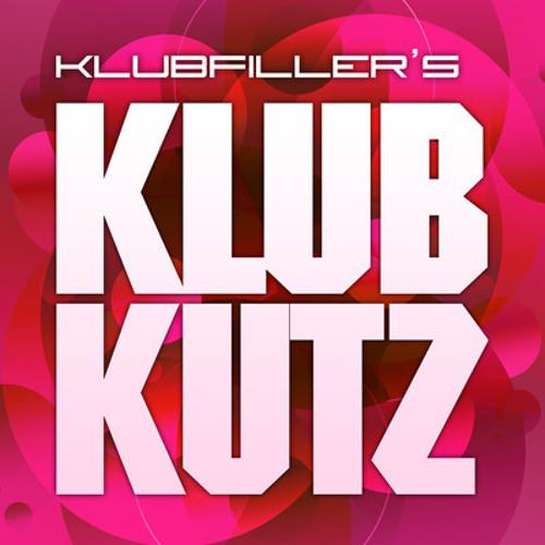Klubfillerdownloads's avatar