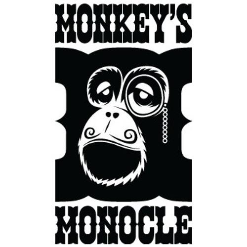 Monkey's Monocle's avatar