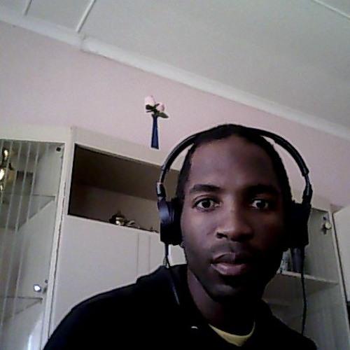 Mnora's avatar