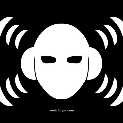 Gabb!e's avatar