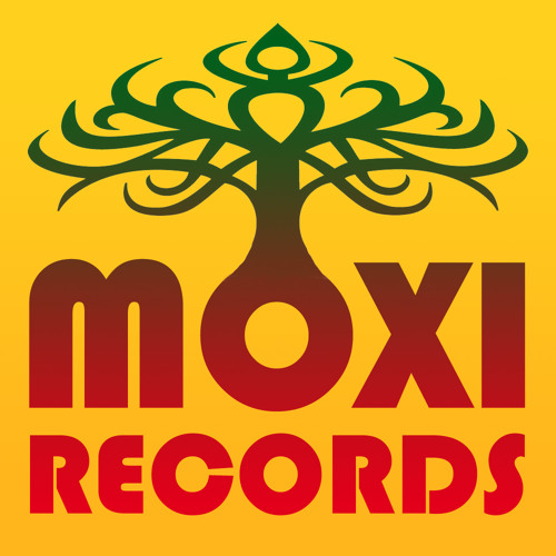 Moxi Records's avatar