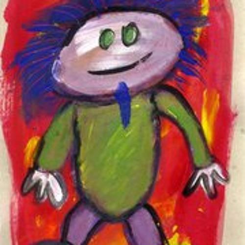 Saurio Polirrubro's avatar