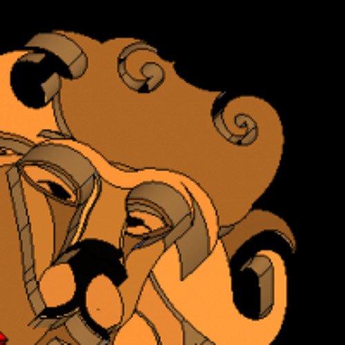 HHo Sound's avatar